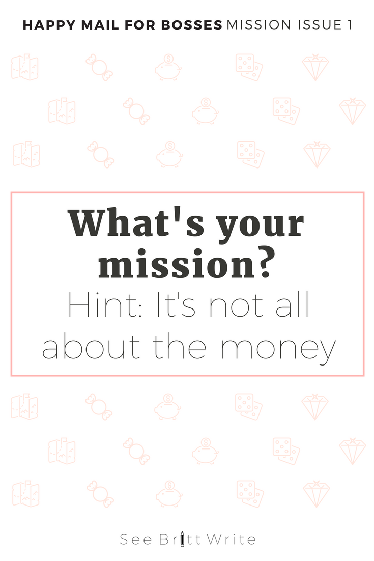 missionwhy-pinterest4